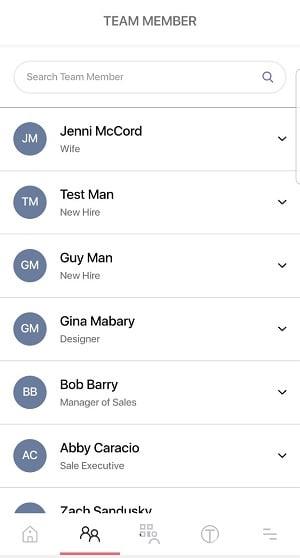 team_members_mobile
